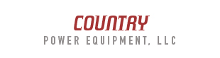 Country Power Equipment, LLC